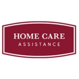 Home Care Assistance of New Hampshire Image 1