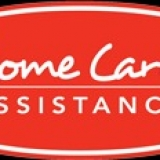 Home Care Assistance Winnipeg Image 1