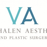Ver Halen Aesthetics and Plastic Surgery Image 1