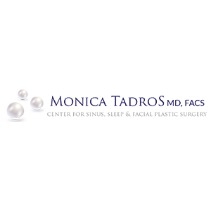 Monica Tadros, MD, FACS
