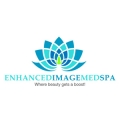 Advanced Image Med Spa