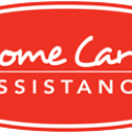 Home Care Assistance Jersey Shore