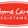 Home Care Assistance of Huntington