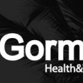 Sleep Apnea Doctor Los Angeles | Gorman Health & Wellness