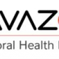 Navazon Behavioral Health Division