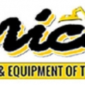 Mico Cranes & Equipment