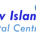 Bow Island Dental Centre