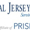 Coastal Jersey Eye Center