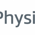 PhysioMira Physiotherapy