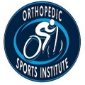 Orthopedic Sports Institute