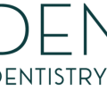 My Dental Dentistry & Implants