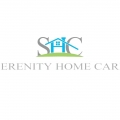 Serenity Home Care